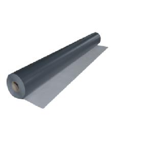 Гидроизоляция PLASTFOIL ART 1,5x2000x10000.