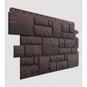 Коллекция BURG - Темный цвет.
