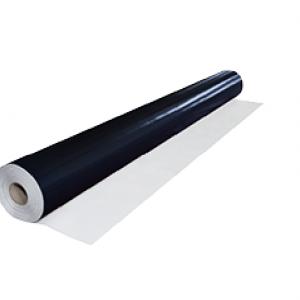Гидроизоляция PLASTFOIL LAY 1,5x2100x20000.