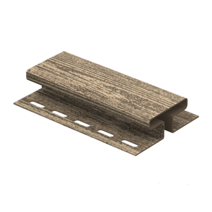 H-планка Timberblock Ель Альпийская