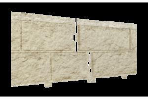 Фасадные панели Стоун Хаус Камень