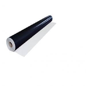 Гидроизоляция PLASTFOIL Eco 1,2x1050x25000.
