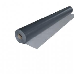 Гидроизоляция PLASTFOIL FL 1,2x2100x25000.