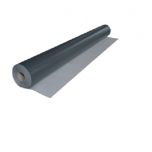 Гидроизоляция PLASTFOIL CLASSIC 1,2x1050x25000.