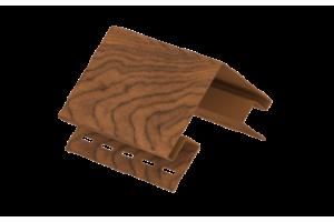 Timberblock Пихта